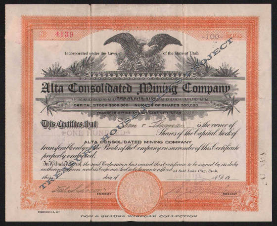 ALTA_CONSOLIDATED_STOCK_4139_150_THR_EMBOSS.jpg