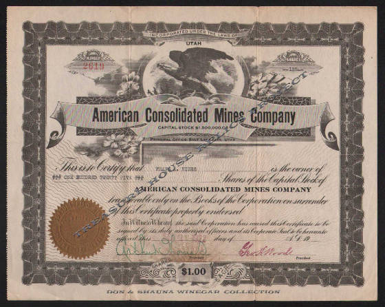 AMERICAN_CONSOLIDATED_MINES_CO_STOCK_2619_150_THR_EMBOSS.jpg