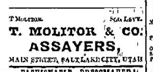 ASSAYER_T_MOLITOR___CO_SLT_5_10_1871.jpg