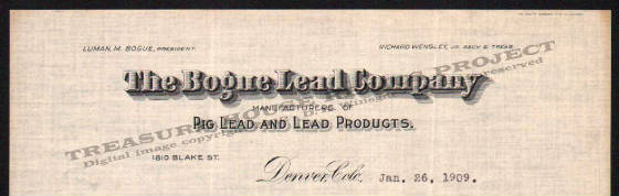 BOGUE_LEAD_COMPANY_1_25_1909_-_200_crop_emboss.jpg