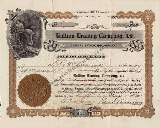 BULLION_LEASING_CO_1_DALY_THR_EMBOSS.jpg