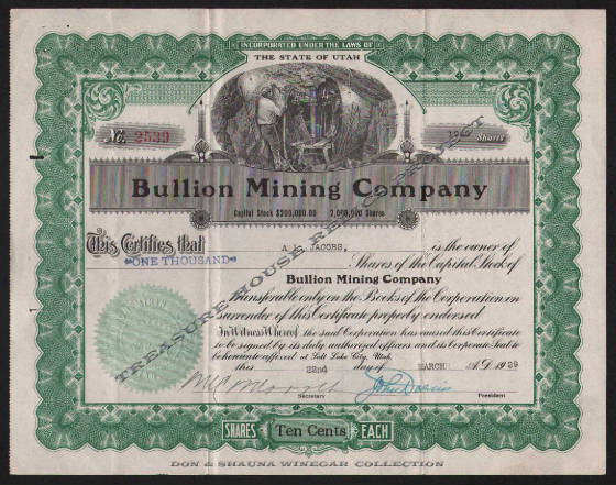 BULLION_MINING_CO_STOCK_2539_150_THR_EMBOSS.jpg