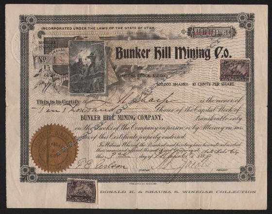 BUNKER_HILL_MINING_CO_STOCK_18_150_THR_EMBOSS.jpg