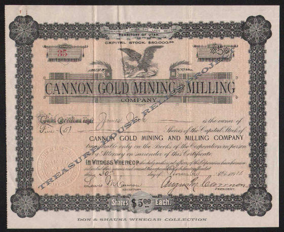 CANNON_GOLD_MINING___MILLING_CO_STOCK_35_150_THR_EMBOSS.jpg