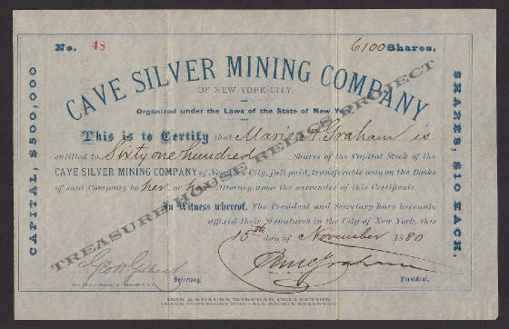 CAVE_SILVER_MINING_CO_48_150_EMBOSS.jpg
