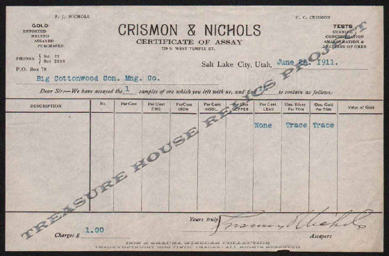 CHRISMON_NICHOLS_CERTIFICATE_OF_ASSAY_6_24_11_150_THR_EMBOSS.jpg