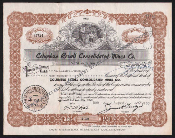 COLUMBUS_REXALL_CONSOLIDATED_MINING_CO_STOCK_11724_150_THR_EMBOSS.jpg