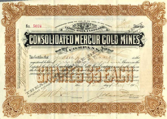 CONSOLIDATED_MERCUR_GOLD_MINES_5024_NET_emboss.jpg