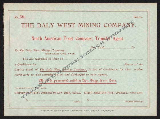 DALY_WEST_MINING_CO_STOCK_39_150_THR_EMBOSS.jpg