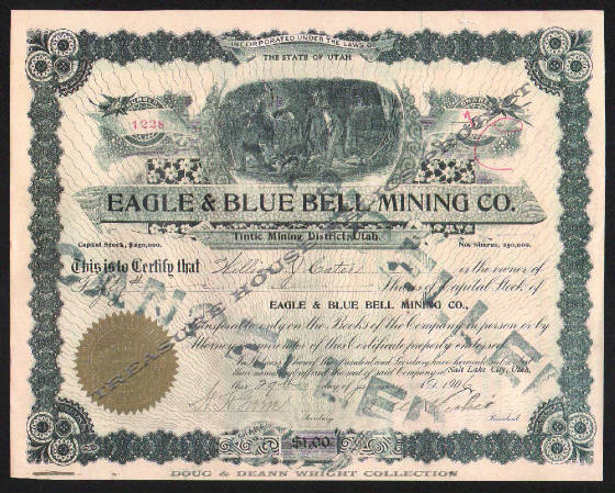 EAGLE_AND_BLUE_BELL_MINING_CO_STOCK_1228_150_THR_EMBOSS.jpg