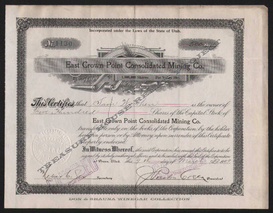 EAST_CROWN_POINT_CONSOLIDATED_MINING_CO_STOCK_1130_150_THR_EMBOSS.jpg