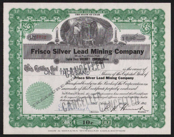 FRISCO_SILVER_LEAD_MINING_CO_STOCK_1072_150_THR_EMBOSS.jpg