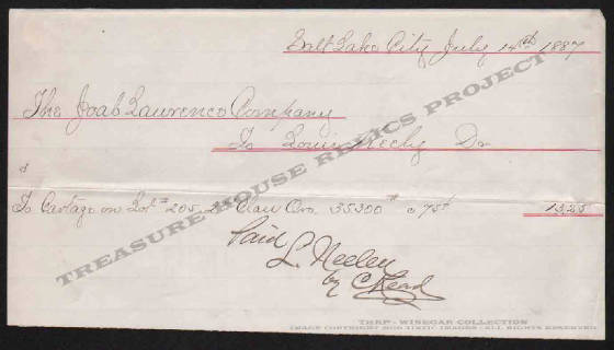JOAB_LAWRENCE_ASSAY_RECIEPT_3876_150_EMBOSS.jpg