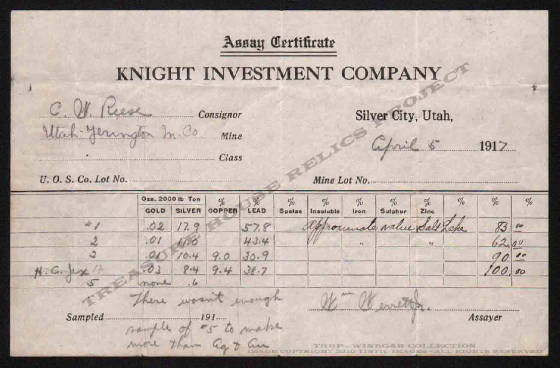 KNIGHT_INVESTMENT_CO_ASSAY_CERTIFICATE_4_5_1917_3901_150_EMBOSS.jpg