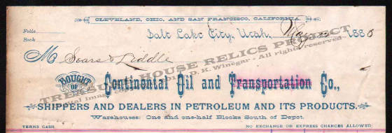 LETTERHEAD_-_CONTINENTAL_OIL_TRANSPORTATION_CO_-_5_12_1880_-_200_crop_emboss.jpg