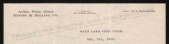 LETTERHEAD_APRIL_FOOL_GOLD_MINING_MILLING_CO_1902_400_crop_emboss.jpg