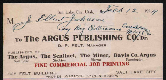 LETTERHEAD_ARGUS_PUBLISHING_1914_crop.jpg