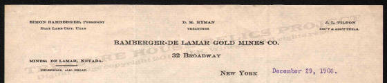 LETTERHEAD_BAMBURGER_DELAMAR_GOLD_MINES_CO_1905_400_crop_emboss.jpg