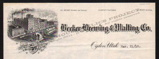 LETTERHEAD_BECKER_BREWING_CO_1910_200_crop_emboss.jpg