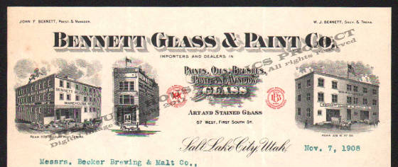 LETTERHEAD_BENNETT_GLASS___PAINT_1908_200_crop_emboss.jpg