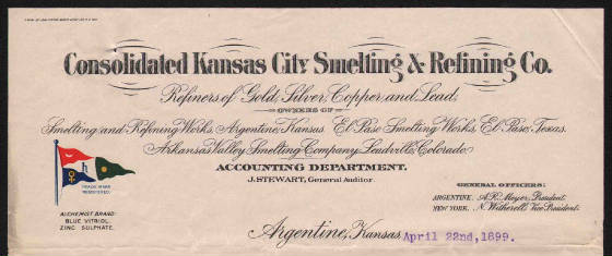 LETTERHEAD_CONSOLIDATED_KANSAS_CITY_SMELTING_CO.jpg