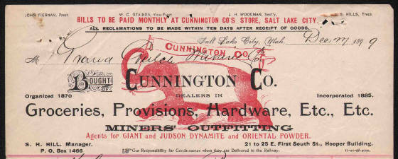 LETTERHEAD_CUNNINGTON_CO_b_300_crop.jpg