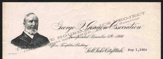 LETTERHEAD_GEORGE_Q_CANNON_ASSOCIATION_1900_300_emboss.jpg