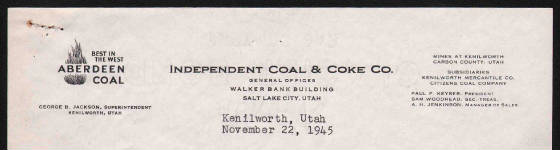 LETTERHEAD_INDEPENDENT_COAL___COKE_CO_1945_300.jpg