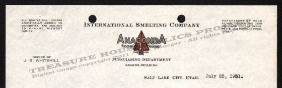 LETTERHEAD_INTERNATIONAL_SMELTING_CO_1931_200_crop_emboss.jpg