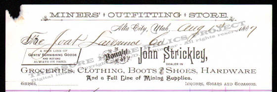 LETTERHEAD_JOHN_STRICKLEY_1887_200_crop_emboss.jpg