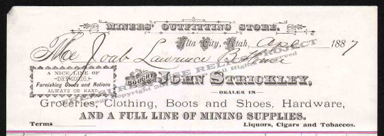 LETTERHEAD_JOHN_STRICKLEY_MINING_SUPPLIES_1887_300_crop_emboss.jpg