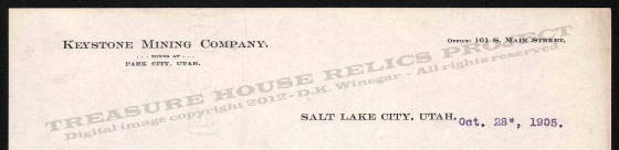 LETTERHEAD_LOWER_MAMMOTH_MINING_CO_1899_400_crop_emboss.jpg