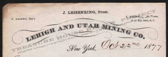 LETTERHEAD_LEHIGH_AND_UTAH_MINING_CO_1877_400_crop_emboss.jpg