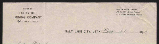 LETTERHEAD_LUCKY_BILL_MINING_CO_1896_300.jpg