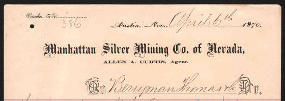 LETTERHEAD_MANHATTAN_SILVER_MINING_CO_1870_300_crop.jpg