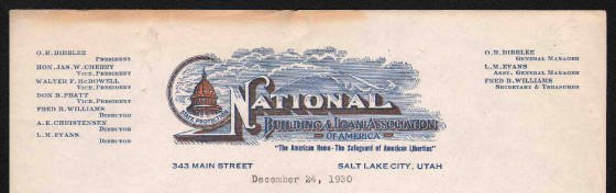 LETTERHEAD_NATIONAL_BUILDING_LOAN_1930_300_crop.jpg