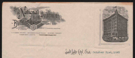 LETTERHEAD_NATION_BUILDING_LOAN_1892_300_crop.jpg