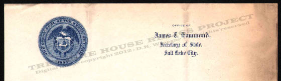 LETTERHEAD_UTAH_FOUNDRY_MACHINE_CO_6_6_1899_400_crop_emboss.jpg