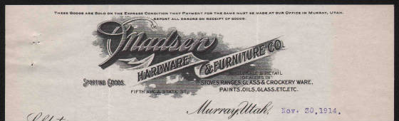 MADSEN_FURNITURE_LETTERHEAD.jpg