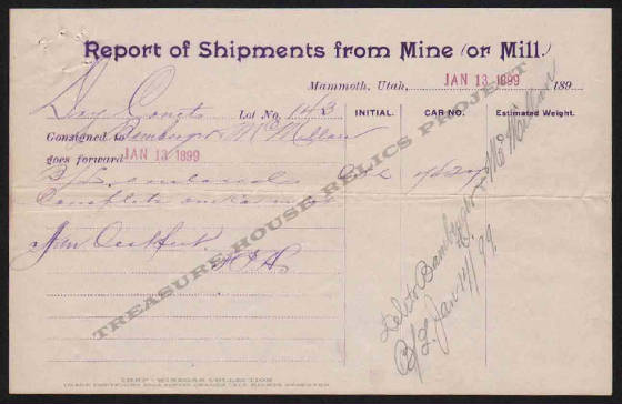 MAMMOTH_MINE_ASSAY_SHIPMENT_1_13_1899_150_EMBOSS.jpg