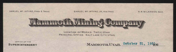 MAMMOTH_MINNG_CO_LETTERHEAD_1921_crop.jpg
