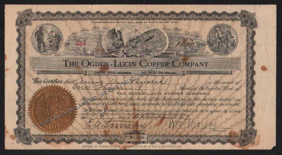 OGDEN_LUCIN_COPPER_CO_STOCK_339_150_THR_EMBOSS.jpg