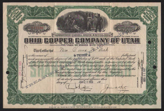 OHIO_COPPER_CO_OF_UTAH_STOCK_012236_150_THR_EMBOSS.jpg