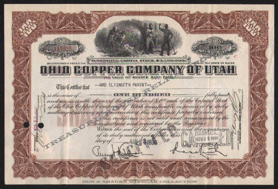 OHIO_COPPER_MINING_CO_STOCK_115925_150_THR_EMBOSS.jpg
