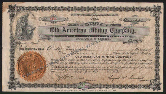 OLD_AMERICAN_MINING_CO_STOCK_125_150_THR_EMBOSS.jpg