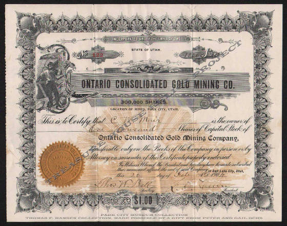 ONTARIO_CONSOLIDATED_GOLD_MINING_CO_122_PC_150_INV_8422_THR_EMBOSS.jpg