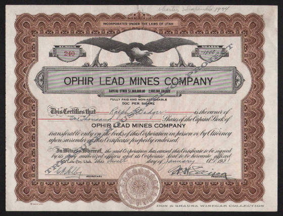 OPHIR_LEAD_MINES_CO_STOCK_240_150_THR_EMBOSS.jpg
