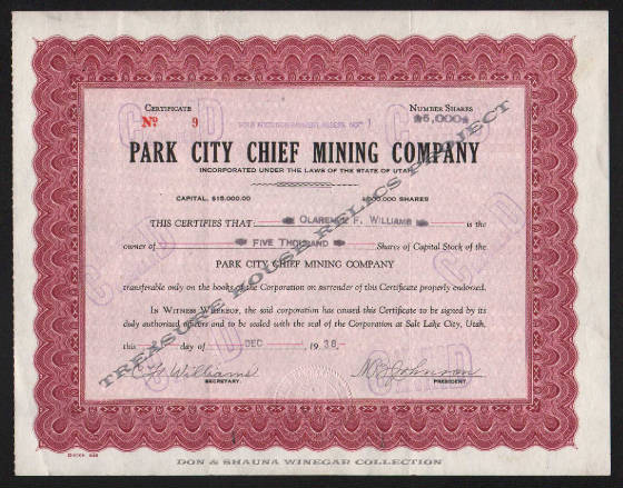 PARK_CITY_CHIEF_MINING_CO_STOCK_9_150_THR_EMBOSS.jpg
