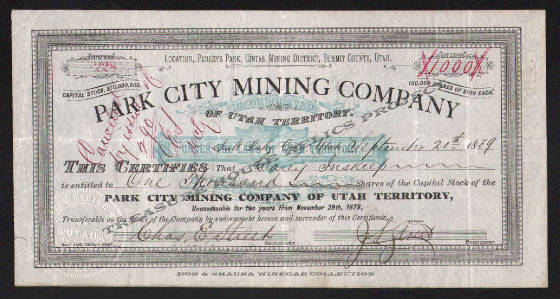 PARK_CITY_MINING_CO_STOCK_228_150_THR_EMBOSS.jpg