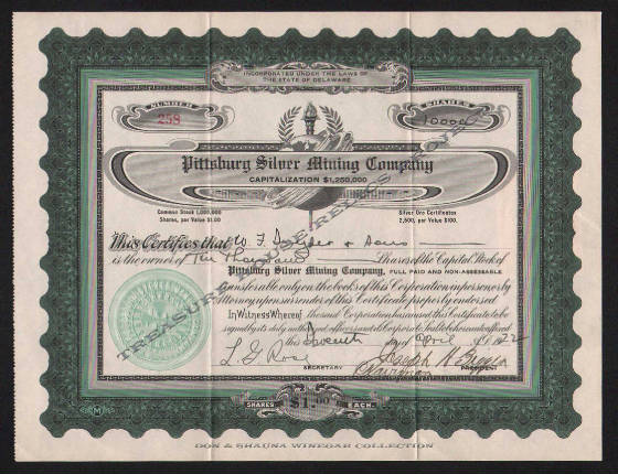 PITTSBURG_SILVER_MINING_CO_STOCK_258_150_THR_EMBOSS.jpg
